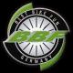 BBF BASEL Bosch (2019)