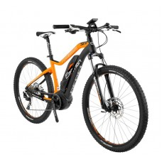 "BH Bike REBEL Lite 27,5"" (Yamaha)"