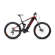 Bottecchia Booster (500Wh Maxdrive)