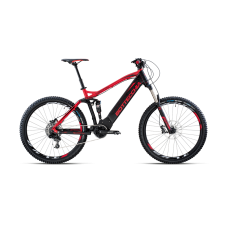 Bottecchia BE 60 NEWTON (500Wh Brose)
