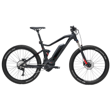 "Bulls TWENTY9 TR1 29"" (model 2019, Bosch CX 500Wh)"