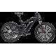 "Bulls TWENTY9 TR1 29"" (model 2019, Bosch CX 500Wh)"