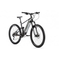"Leaderfox Acron Full 29"" (Bafang M500 630Wh, model 2020)"