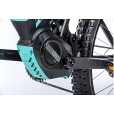 "Leaderfox Acron Full 27,5"" (Bafang 630Wh, model 2020)"