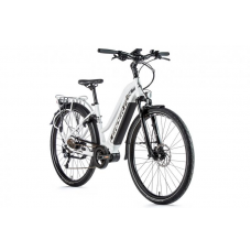 "Leader fox Denver 16,5"" (630WH, 2020)"