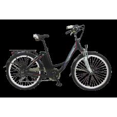 Lectron Citana RS (2016)