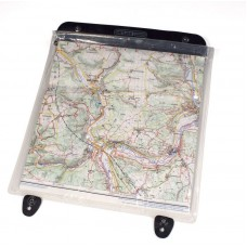 ORTLIEB Map Case