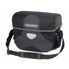 ORTLIEB Ultimate 6L Plus