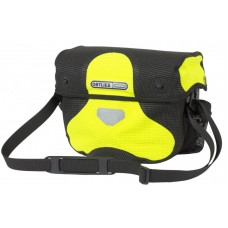 ORTLIEB Ultimate 6M HighVisibility