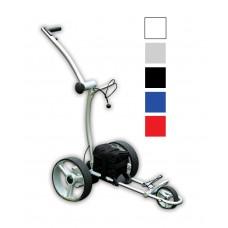 golfový elektro vozík Runner