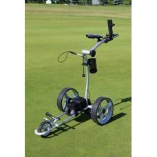 golfový elektro vozík Runner Plus
