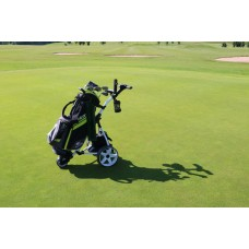 golfový elektro vozík Sport PLUS Li-Ion