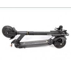 I-MAX Sport, elektrická kolobežka