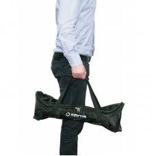 samobalančný elektrický skúter VIPER