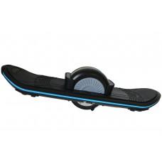 """Spirit Hoverskate 6,5"""", elektrický skateboard"""