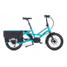 TERN GSD (Bosch Performace 500Wh)