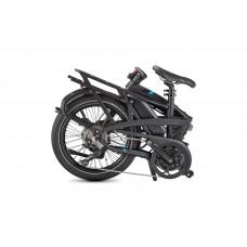 TERN Vektron S10 (2020, Bosch ActivePlus 400Wh)