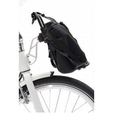 nosič Kanga™ Rack