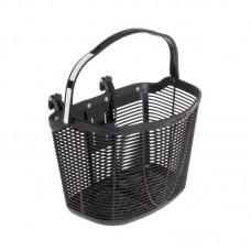 TERN Kontti Basket, košík na zadný nosič