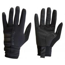 rukavice Pearl Izumi ESCAPE THERMAL (dotykové)