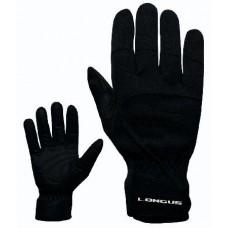 rukavice Longus Frost