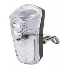 Svetlo predné PRO-T 1 Super LED