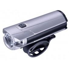 Svetlo predné Infini TRON 800 5F ALU