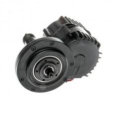 sada stredový motor 1000W/48V BBS-HD