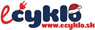 eCyklo.sk